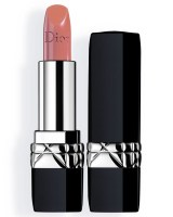 DIOR Rouge Dior 219 Rose Montaigne, $35