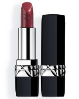 DIOR Rouge Dior 976 Daisy Plum, $35