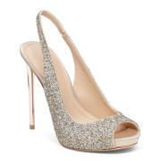 Imagine VINCE CAMUTO Pavi Slingbacks, $160