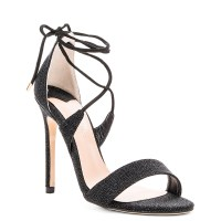 Tony Bianco Kala Heels Side, $131