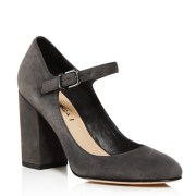 Via Spiga Deanna Mary Jane Pumps, $195