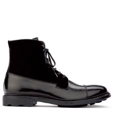 To Boot New York Neils Calfskin Boot $450