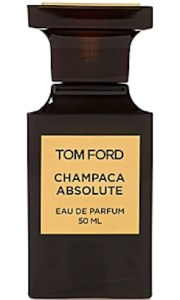 Tom Ford Champaca Absolute Eau de Parfum $225