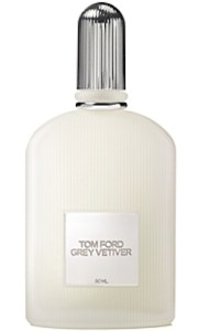 Tom Ford Grey Vetiver Eau de Parfum $100