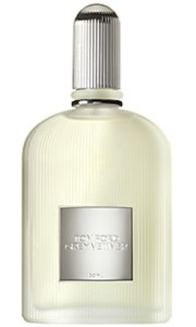 Tom Ford Grey Vetiver Eau de Toilette $80