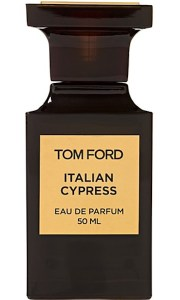 Tom Ford Italian Cypress Eau de Parfum $225