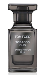 Tom Ford Tobacco Oud Eau de Parfum $225