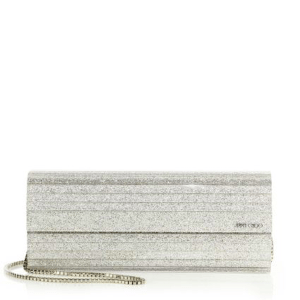 Jimmy Choo Sweetie Clutch $750