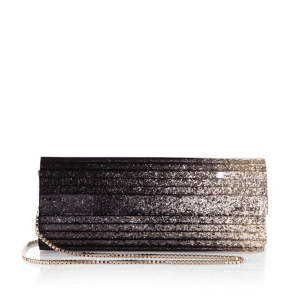 Jimmy Choo Sweetie Degrade Clutch $975