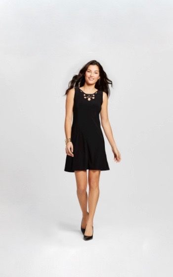 Dresses Evolve Stay the Same Chiasso Tank Dress, $34.99