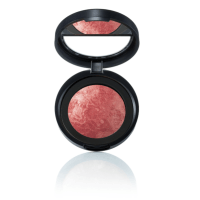Laura Geller Baked Blush n Brighten Fruit Punch, $28