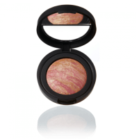 Laura Geller Baked Blush n Brighten Golden Apricot, $28