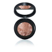 Laura Geller Baked Blush n Brighten Honeysuckle, $28