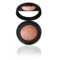 Laura Geller Baked Blush n Brighten Pink Grapefruit, $28