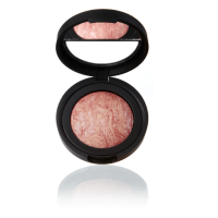 Laura Geller Baked Blush n Brighten Tropic Hues, $28