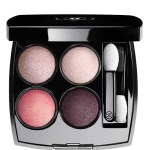 CHANEL LES 4 OMBRES Multi-effect Quadra Eyeshadow 228 Tisse Cambon $61
