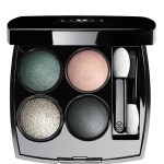 CHANEL LES 4 OMBRES Multi-effect Quadra Eyeshadow 232 Tisse Venetien $61