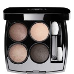 CHANEL LES 4 OMBRES Multi-effect Quadra Eyeshadow 266 Tisse Essentiel $61
