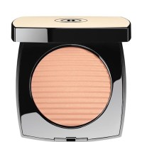 CHANEL Les Beiges Healthy Glow Luminous Colour Light $58