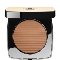 CHANEL Les Beiges Healthy Glow Luminous Colour Medium Deep $58