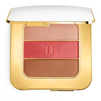 TOM FORD Soleil Contouring Compact Afterglow $108