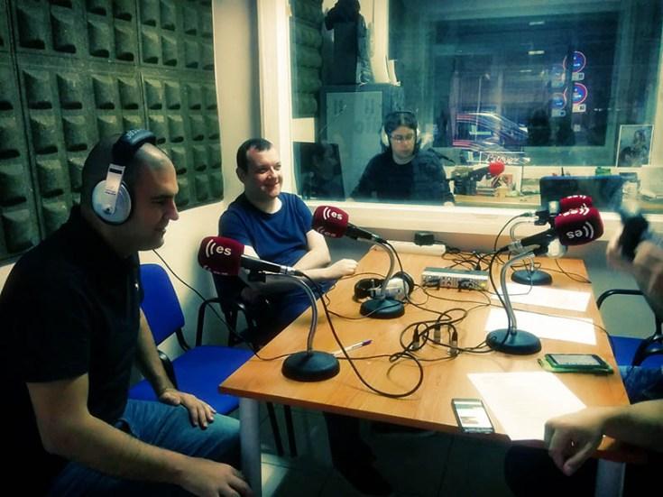 programa-radio-videojuegos-granada-estudio-nemo