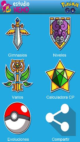 guia pokemon go android