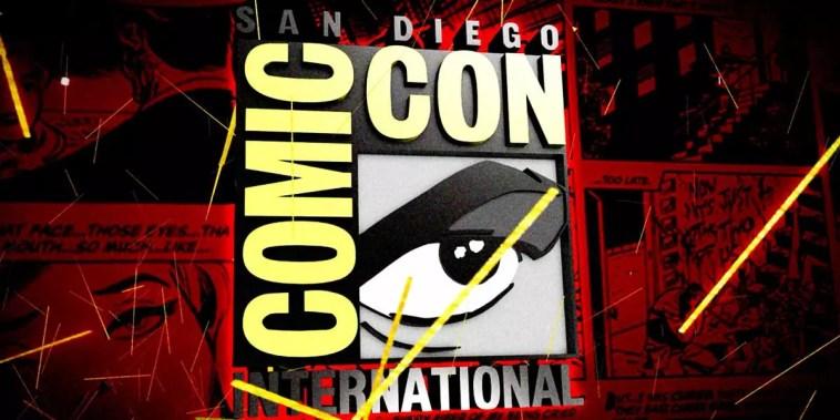 San-Diego-Comic-Con-cancelada