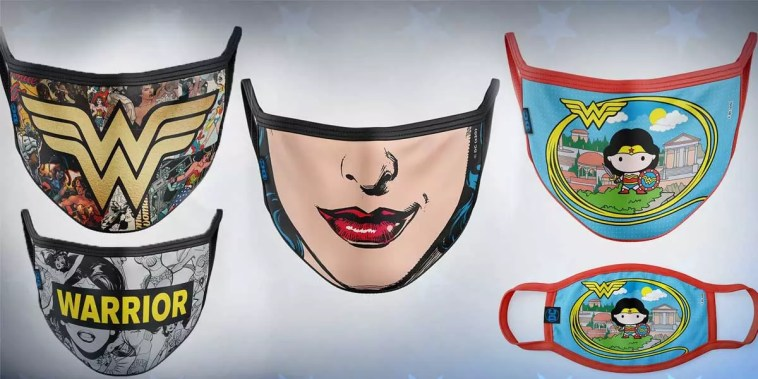 mascara-mulher-maravilha