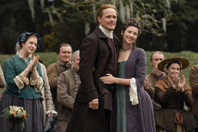 Imagem-Outlander-5-temporada