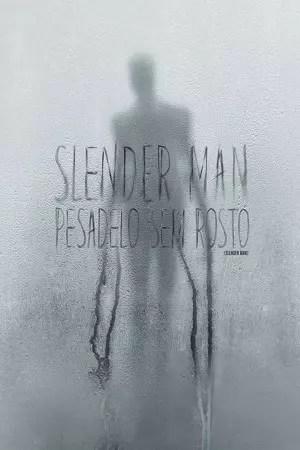 Slender Man: Pesadelo Sem Rosto (2019)