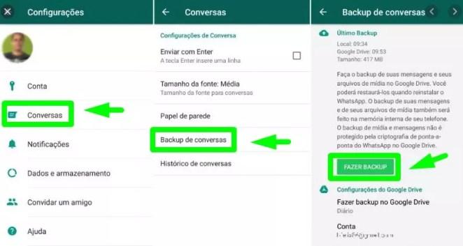 backup-conversas-whatsapp