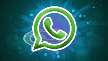 whatsapp-transparente