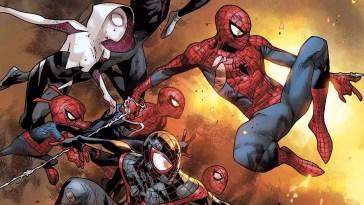 versoes-homem-aranha-no-aranhaverso