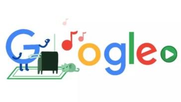 google-doodle-games-populares