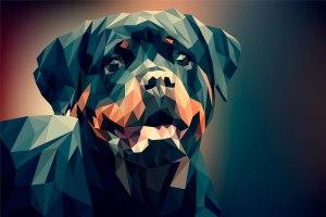 dog gwalior