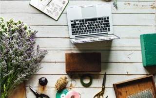 3 decisiones claves para el-diseño de tu marca