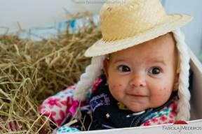 fotos de bebês em Estudio acompanhamento mensal bebe bay