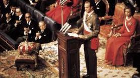 juramento-de-sm-rey-juan-carlos-i