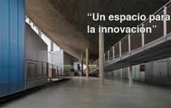 GUIA DE EMPRENDIMIENTO SOCIAL Y CULTURAL. PARQUE CIENTIFICO.- USAL