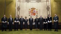 """El tribunal anula la creación de """"estructuras de Estado""""http://www.elespanol.com/espana/politica/20160707/138237053_0.html"""