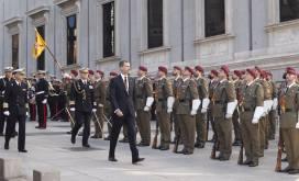 apertura-de-la-xii-legislatura-desfile
