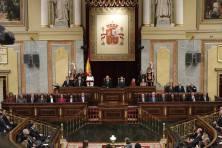 apertura-de-la-xii-legislatura