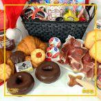 desayuno-especial-domingo-pumpuncino-mmmmm-jjjajaj