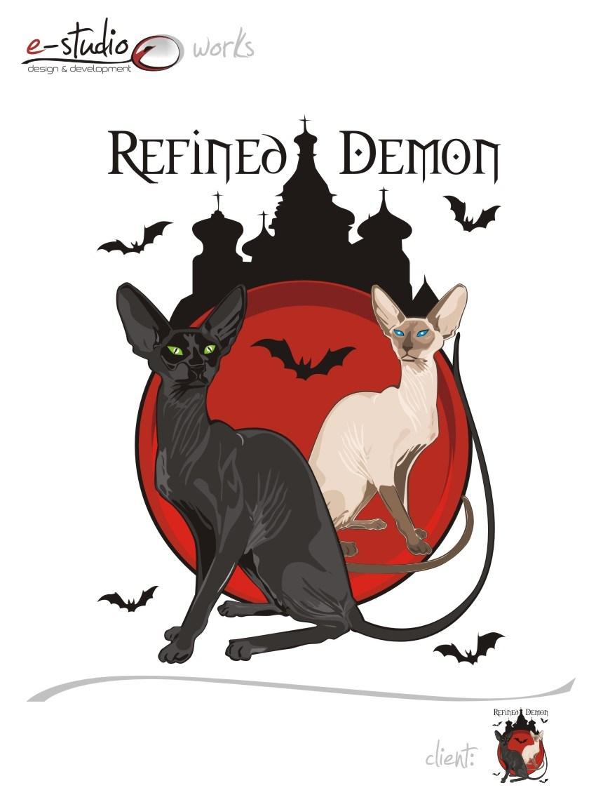 refined-demon-30x40