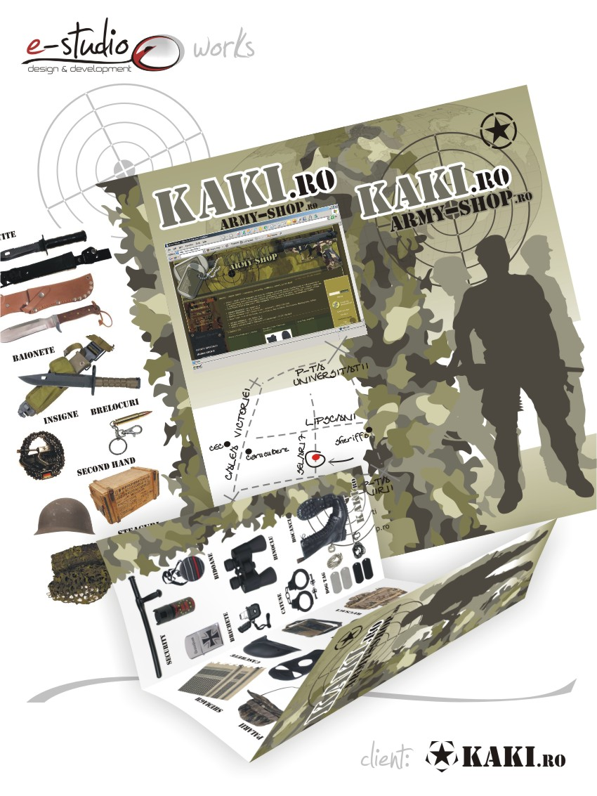 triptic-armyshop-30x40