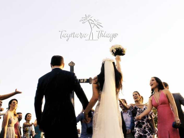 Taynara + Thiago