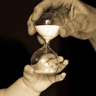 Esperar Em Deus No Tempo Oportuno Estudos Bíblicos