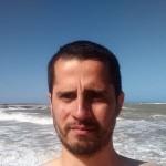 Hugo Martins Miniatura