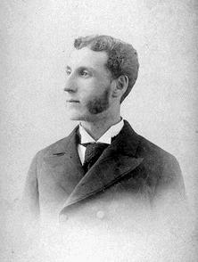 F. C. Gilbert